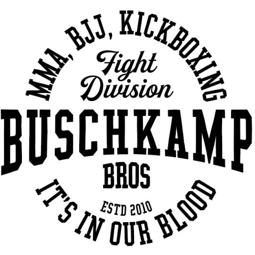 Buschkampbros